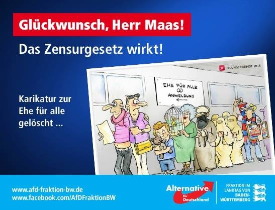 go junge freiheit facebook